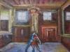 Klärchens Ballhaus