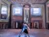 Tango in Klärchens Ballhaus
