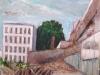 Das-alte-Berlin