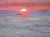 Letztes-Licht-über-dem-Meer