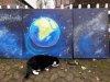 Mein-Planet